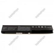 Baterie Laptop Asus X401