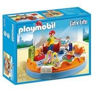 PLAYMOBIL Playgroup Play Set