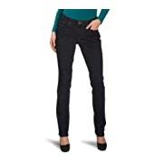Eddie Bauer Women's Straight Jeans