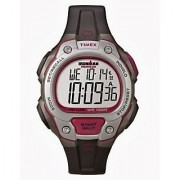 Timex Quartz Multi Round Men Watch T5K689
