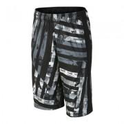 Nike Fly Allover Print (8y-15y) Boys' Training Shorts