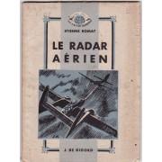 Le Radar Aérien