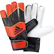 Adidas Детски Вратарски Ръкавици PRED JUNIOR