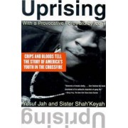 Uprising by Yusuf Jah
