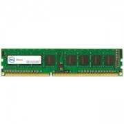 Памет Dell 16GB Certified Memory Module - 2Rx8 RDIMM 2400MHz, A8711887