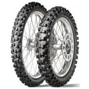 Dunlop Geomax MX 52 F ( 90/90-21 TT 54M Vorderrad, M/C )