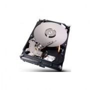 Seagate/WD 320GB SATA Desktop 3.5 Hard Drive