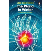 The World in Winter(John Christopher)
