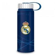 Real Madrid kulacs