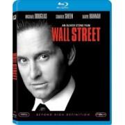 WALL STREET BluRay 1987