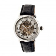 Heritor Automatic Hr1701 Ossibus Mens Watch