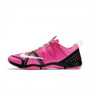 Nike Free Cross Compete Women's Training Shoe