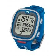 Sigma PC 26.14 pulsklocka blå