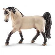 Schleich Tennessee Walker Stallion Toy Figure