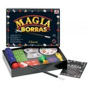 Juego de Magia Educa Magia Borrás Clasica 50 Trucos