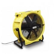 Ventilator TTV 4500 + cablu profesional de prelungire 20 m / 230 V / 2,5 mm²