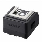 Sony ADP-AMA adaptor patina blit