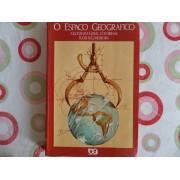 Geografia Geral E Do Brasil // Igor A. G Moreira - 1979