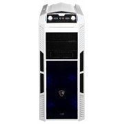 Aerocool Xpredator X3 (alb/negru)