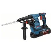 GBH 36 V-LI Plus Pro - Akku-Bohrhammer GBH 36 V-LI Plus Pro