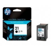 HP C9351AE cartus cerneala Black (21)
