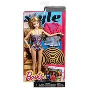 Barbie - Doll amico Affitti (Mattel CFN06)