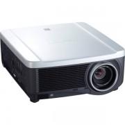 Videoproiector Canon XEED WX-6000 : WXGA+, LCOS, 5700 Lumeni, DVI, HDMI, difuzor incorporat - White
