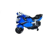 Bhuvid kids battery operated ride on COOL motor bike