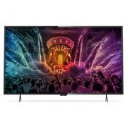 "43"" 43PUS6101/12 Smart LED 4K Ultra HD digital LCD TV $"