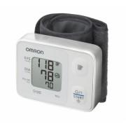 Tensiometru automat de incheietura Omron RS2