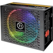 Sursa Thermaltake Toughpower DPS G RGB 750W, 80 Plus Gold