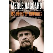 My House of Memories by Merle Haggard