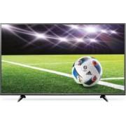 Televizor LED 124 cm LG 49UH600V 4K UHD Smart Tv