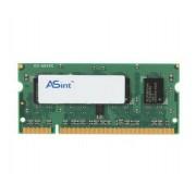 1Go RAM PC Portable SODIMM DDR2
