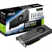GeForce GTX1080-8G TURBO