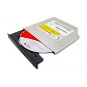 HIGHDING SATA CD DVD-ROM RAM DVD-RW Drive Writer Burner for ASUS N81Vp G74SX K55A
