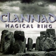 Clannad - Magical Ring (0828765450324) (1 CD)
