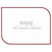 Вебкамера Logitech B910 HD OEM 960-000684