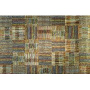 Vloerkleed Rusty Multi beige 15