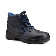 COVERGUARD - ELBA - Munkavédelmi cipő (acél)