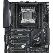 Placa de baza Asus RAMPAGE V EDITION 10, Socket 2011-3, eATX