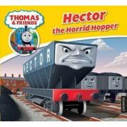 Thomas & Friends: Hector
