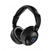 Casti Sennheiser MM 550-X TRAVEL