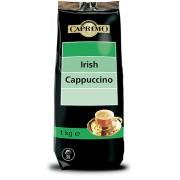 Caprimo Irish Cappuccino (1 kg)