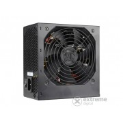 Sursa FSP 700W FSP700-60AHBC 85+ Black Coating