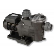 Certikin Mini Pumps for Swimming Pools & Ponds