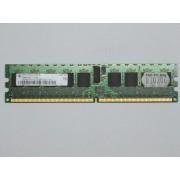 Memorie ECC Infineon 512MB PC3200 CL3 DDR400 DIMM