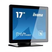 iiyama T1721MSC-B1