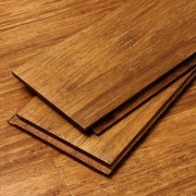 Java Fossilized Wide Click Bamboo Flooring