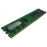 Hypertec HYMEX0302G - Modulo di memoria DIMM PC2-5300 equivalente Epox, 2 GB